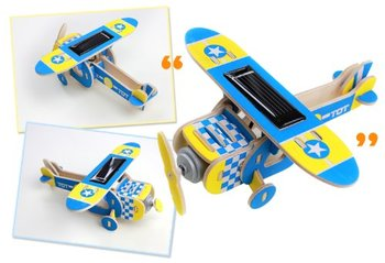 Juguetes Tienda Aviones Madera De Online 4Aj35RL