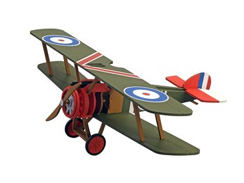 Avion Sopwith Camel